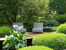 awesome garden design dallas home design ideas cool at garden