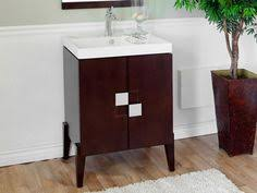 18 Depth Bathroom Vanity 10 Bathroom Vanity Ideas To Jump Start Your Remodel Narrow