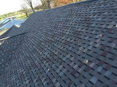 sherriff goslin roofing lansing mi roofing