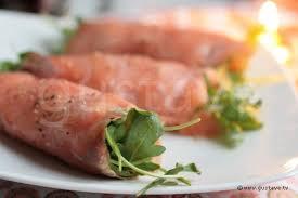 cuisiner saumon fumé saumon fumé au fromage frais la recette gustave