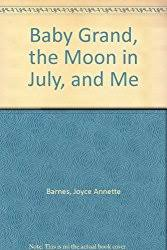 Annette Barnes Amazon Co Uk Joyce Annette Barnes Books Biography Blogs