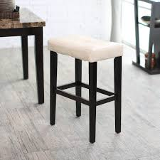 bar stools counter height kitchen chairs ashley furniture bar