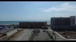 the glenn carolina beach by southern homebuilders area video