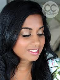 wedding makeup sydney sri lankan bridal makeup sydney indian wedding makeup sydney