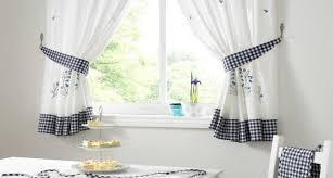 valance ideas for kitchen windows curtains mesmerizing elegant kitchen curtains valance design