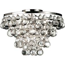 replacement chandelier glass shades chandeliers chandelier glass shades lowes glass lamp shades uk