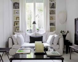 all white living room decorating ideas creditrestore us