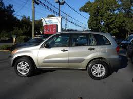 toyota rav4 gold gold toyota rav4 in maryland for sale used cars on buysellsearch