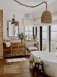 better homes and garden interior designer work 1 home design ideas