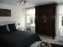 chambre d hote lorraine chambre d hôtes blainville sur l eau location chambre d hôtes