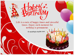birthday wishes happy birthday wishes and messages wordings and messages