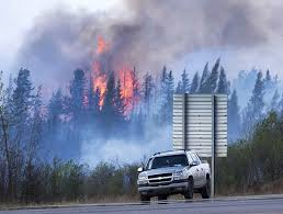 Alberta Wildfire Zones by Rachel Notley Heads To Fire Ravaged Fort Mcmurray Macleans Ca