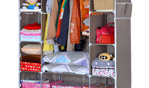 wardrobe wardrobe closet lowes pictures awesome portable