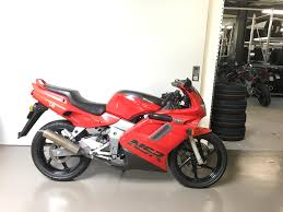 honda nsr 125 moto occasioni acquistare honda nsr 125 r yamaha center sion sion