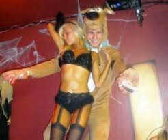 Halloween Costumes Total Frat Move 46 Halloween Costumes Haven U0027t