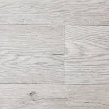 Checkerboard Vinyl Flooring Roll by White Beige Wood Non Slip Vinyl Flooring Lino Kitchen Bathroom