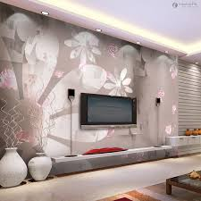 Wall Decorations For Living Room Elegance Modern Wall Art Decor Jeffsbakery Basement U0026 Mattress