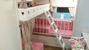 Bespoke Bunk Beds Bespoke Bunk Beds Bedroom Interior Design Ideas Imagepoop