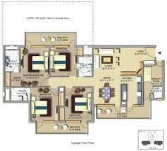 100 600 sq ft floor plan small house plans under 1000 sq ft