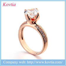 women jewelry rings images Ally express cheap wholesale women jewelry rings diamond gold jpg