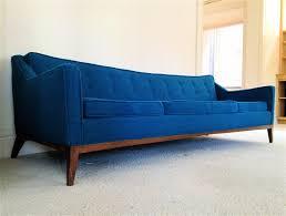 Century Leather Sofa Design Mid Century Leather Sofa Loccie Better Homes Gardens Ideas