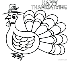 thanksgiving coloring pages for preschoolers preschool thanksgiving