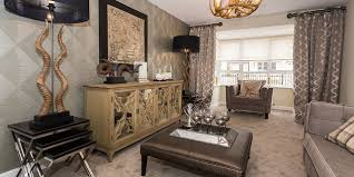 livingroom edinburgh amabile design contemporary living room edinburgh by