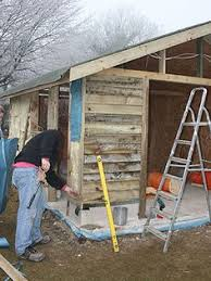 Free Do It Yourself Shed Building Plans by Build A New Storage Shed With One Of These 23 Free Plans Build A