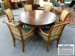 ebony table and chairs 10 chair dining room set 6 high quality solid walnut ebony dining