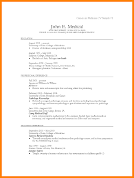medical resume template baby shower invitations download