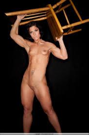 female athlete naked|Hottest athletes nude