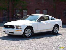 ford mustang 2007 specs all types 2011 v6 mustang specs 19s 20s car and autos all