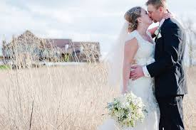 wedding dresses wi vera s house of bridals a bridal shop in wi