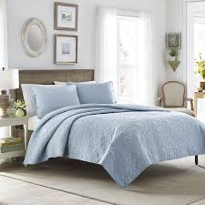 Kohls Bedding Duvet Covers Bedroom Laura Ashley Quilts For Colder Nights U2014 Emdca Org
