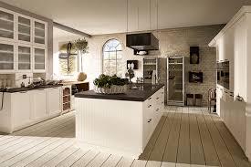 moderne landhausküche mit großzügiger kochinsel unser traum vom - Moderne Landhauskche Mit Kochinsel