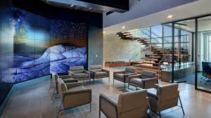 your home design center colorado springs ge johnson construction company