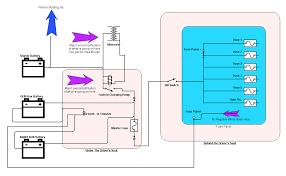 8 pin relay wiring diagram floralfrocks