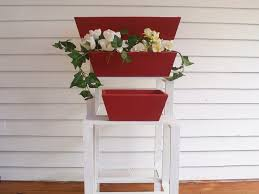 Small Wooden Box Plans Free by Plant Stand Popular Flower Box Stand Buy Cheap Lots From