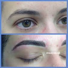 eyeliner tattoo cost everything you need to know about cosmetic tattooing