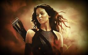 The Hunger Games Wallpapers Group 82