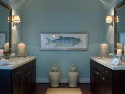 nautical bathroom ideas bathroom themed bathroom decor nautical picture bedroom