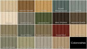 tiny house exterior colors wind river custom homes rear view tiny house vinyl siding piquant