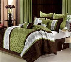 zspmed of brown bedding sets beautiful on small home remodel ideas