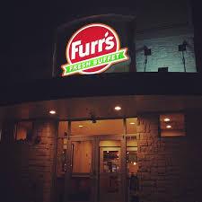Furrs Buffet Coupon by Furr U0027s Fresh Buffet American Restaurant In Plano