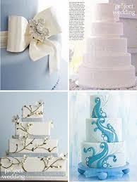 wedding wedding cake