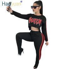 sweat suit jumpsuit buy sweats jumpsuit and get free shipping on aliexpress com
