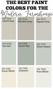 Exterior Paint For Aluminum Siding - best 10 painting aluminum siding ideas on pinterest exterior