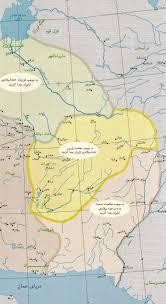 Persia Map Iran Politics Club Iran Historical Maps 10 Qajar Persian Empire