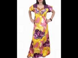 cheap cotton floral maxi dress find cotton floral maxi dress