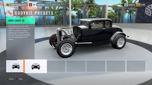 Barn Find 3 Forza Horizon Forza Horizon 3 U0027s May Content Update Introduces 5 New Car Horns